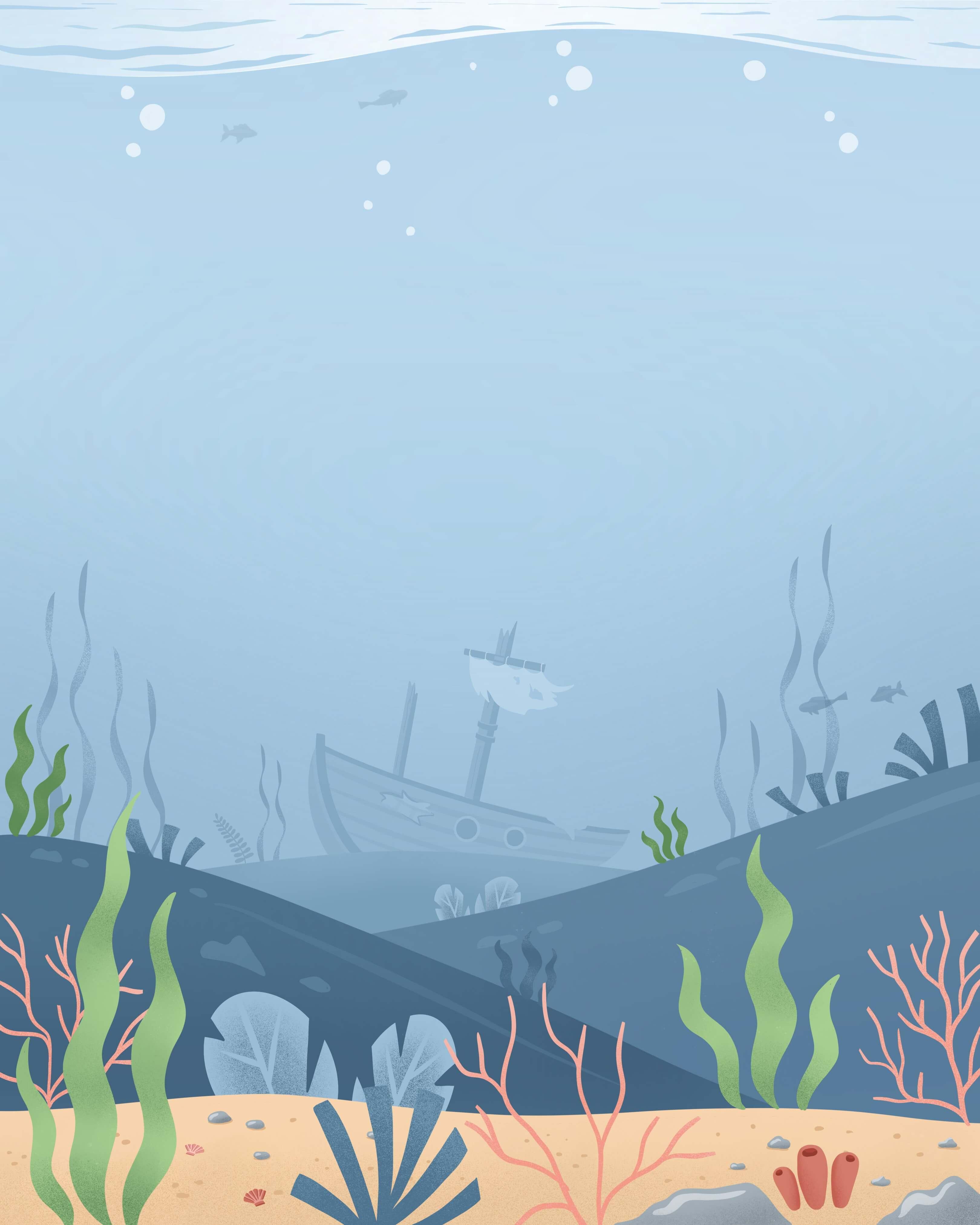 Water World 2